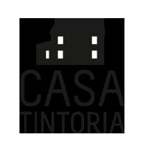 Casa Tintoria